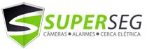 O maior blog de CFTV do Brasil